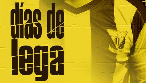 diasdelega5