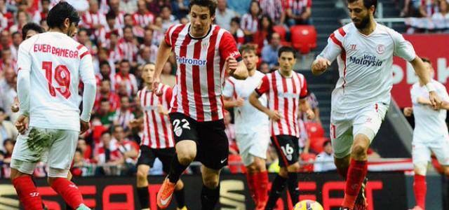 El gol pasará por Guillermo Fernández