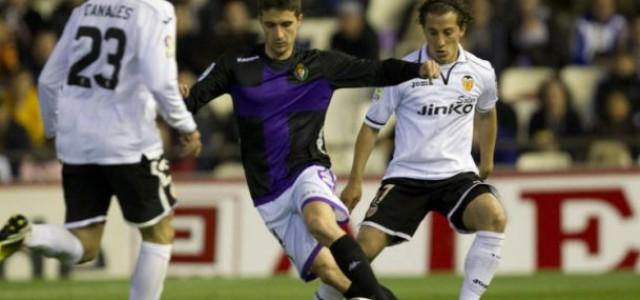 Un nuevo reto para Omar Ramos