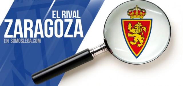 El Rival: Real Zaragoza