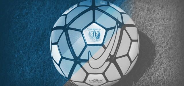 Azul & Blanco | ¿Tiene el Lega problemas con el gol?