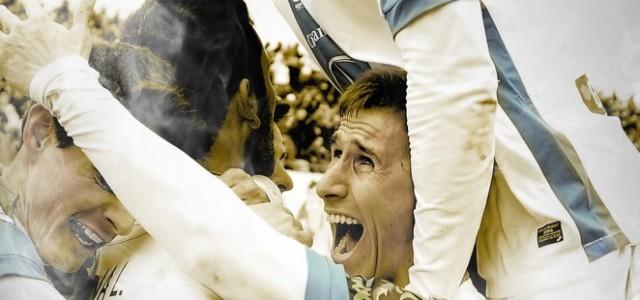 6.000 abonados, récord histórico del Lega