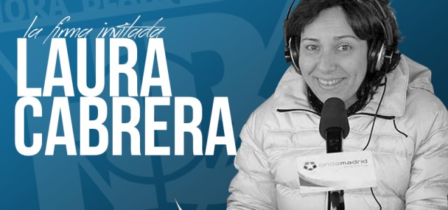 Laura Cabrera | La paciencia, la madre de la ciencia
