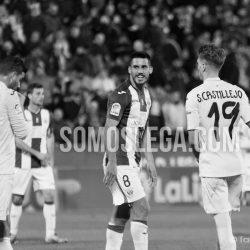 El fútbol es diversión: oda a Gabriel