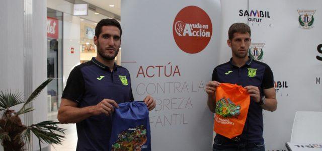 """Joseba Zaldua: """"La clave para nosotros es no encajar gol"""""""