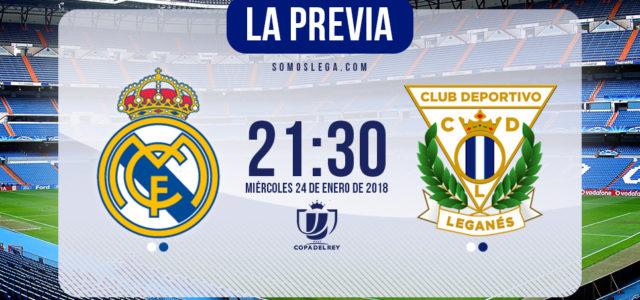 90 minuti en el Bernabéu son molto longo