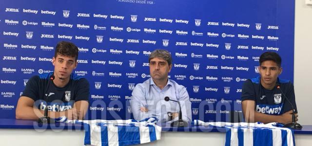 """Finaliza la primera fase de la Segunda """"B"""" mientras Mejías se redime en Málaga"""