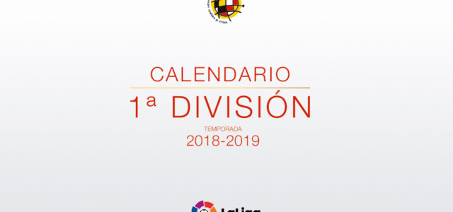 San Mamés abrirá el curso: Athletic – Leganés