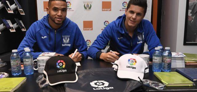 """Carrillo: """"Vamos a Valladolid ascendentemente y tenemos que aprovecharlo"""""""