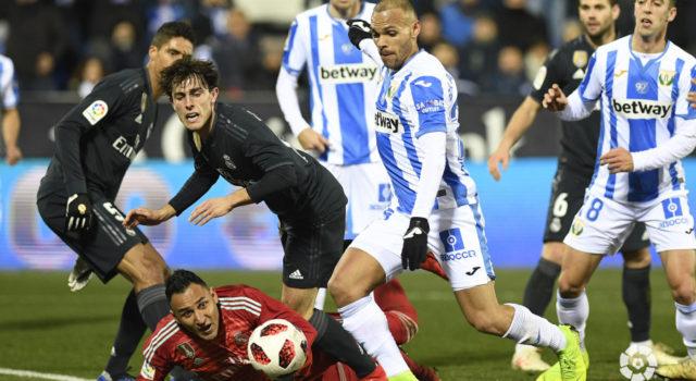 Braithwaite ficha por el FC Barcelona