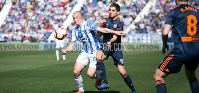 Kravets regresa al Lugo