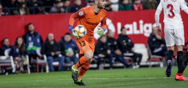 Juan Soriano buscará su progresión en el Leganés