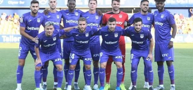 Los penaltis dejan el 'Puchero' en Alcorcón