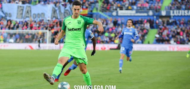 Sabin Merino repite como primer goleador en pretemporada