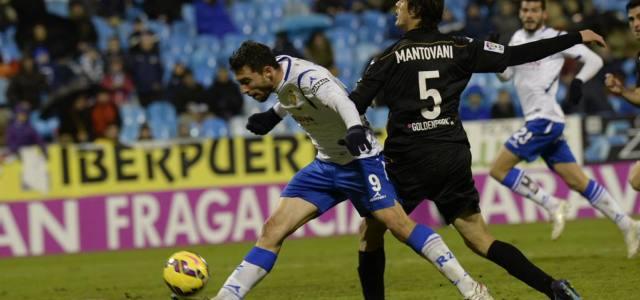 Borja Bastón, el eterno deseado, nuevo delantero del Leganés
