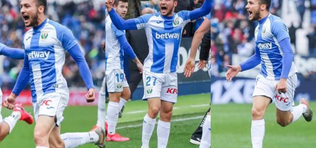 El Lega en 2020: lo mejor del año