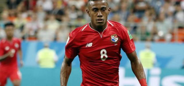 El virus FIFA vuelve a trastocar a Garitano